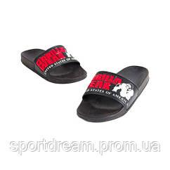 Шлепанцы Gorilla Wear Classic Men's Slide 90005905