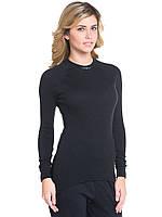 Термобелье футболка Thermowave VISI женская L