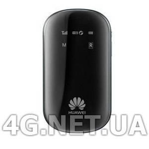 Huawei E587u-2, фото 2