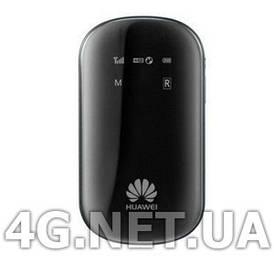 Huawei E587u-2