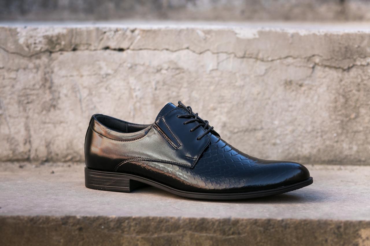 f9569bd2ef35a0 Супер ціна за якісне взуття!!! Зроби вдалий вибір, обравши в нас шкіряні