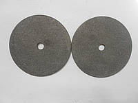 Круги для заточки цепей 14А 100х3,2х10