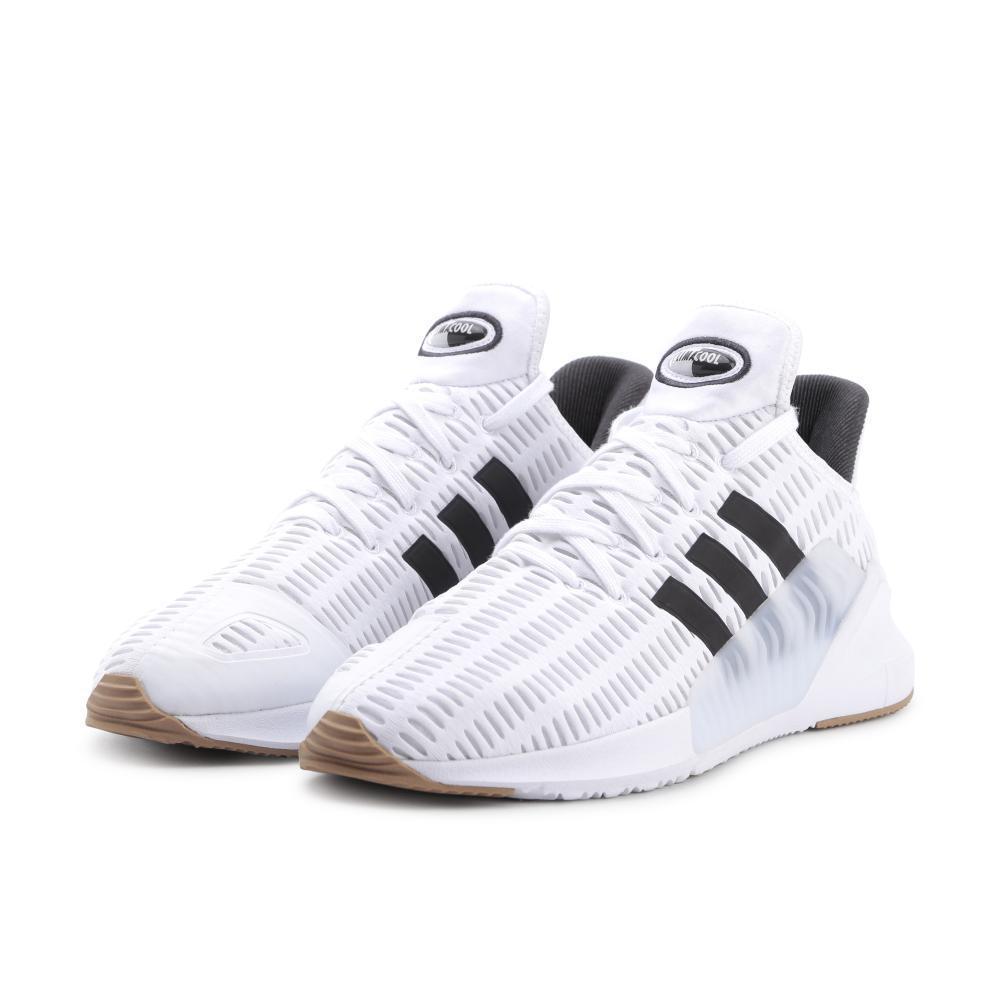 1f104808a Оригинальные мужские кроссовки Adidas Climacool 02/17 - europasport  брендовый магазин спортивнои одежды и обуви