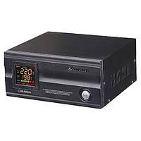Luxeon LDR-500