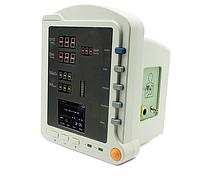 Прикроватный монитор пациента G2A, монитор пациента G2A