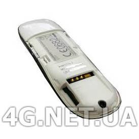 3G модем с выходом под антенну Huawei E177 для Киевстар,Vodafone,Lifecell