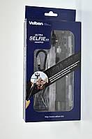 Монопод Velbon Ultra Selfie kit