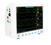 Портативный монитор пациента G3D
