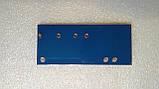 Переходник M.2 ( NGFF key B и B+M ) SSD to -> SATA, фото 2