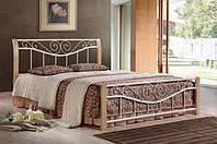 Кровать Ленора.