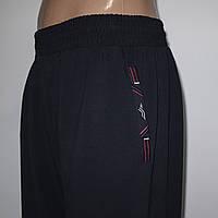Мужские спортивные брюки под манжет баталы тм. FORE 9432NG, фото 1