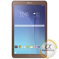 Планшет Samsung Galaxy Tab E SM-T561 (3G • WiFi • 1.5Gb • 8Gb) БУ