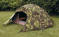 Палатка US Marine Corps Combat Tent Diamond (2х местная). USA, оригинал., фото 1