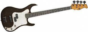 Бас-гітара AXL APJ 820 CKBK