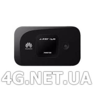 Мобильный 3G/4G WI-FI роутер Huawei e5577s, фото 2