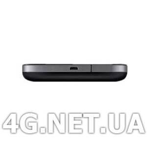 Мощный мобильный 4G/3G LTE WI-FI роутер Huawei e5577s, фото 2
