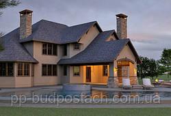 Как правильно выбрать проект дома с чего начать