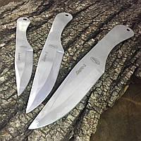 Набор ножей Дартс-2 (М011-3)