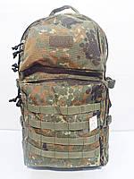 Тактический рюкзак с системой M.O.L.L.E. 161/22 CORDURA 1200 den, фото 1
