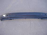 Усилитель переднего бампера на автомобиль Daewoo lanos,Sens