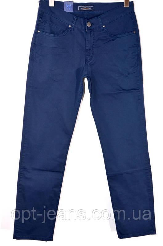 BLK мужские брюки (31-38/8ед) Лето 2018