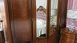 Шкаф спальни CF-8670 Распродажа, фото 3