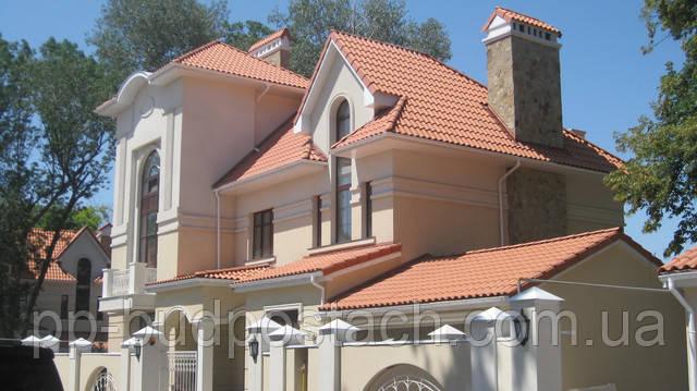 Как правильно выбрать проект дома   Ваш уютный дом...