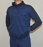 Спортивный костюм Reebok мужской (лакоста) S-XL (копия) 7f893d220646d