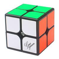 Кубик Рубика 2х2 MoYu GuoGuan Xinghen Magnetic
