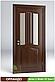 Міжкімнатні двері з масиву дерева Орландо, фото 4
