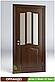 Міжкімнатні двері з масиву дерева Орландо, фото 5
