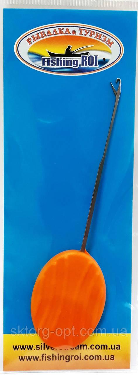 Крючок для бойлов 26-00-0027