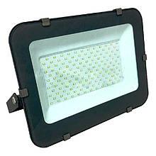 Прожектор светодиодный 200W 220V