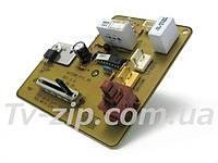 Модуль управления пылесоса Samsung DJ41-00384A