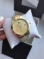 Часы GUCCI 07