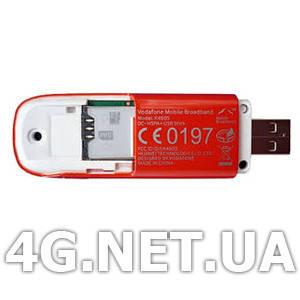 Huawei 4605, фото 2
