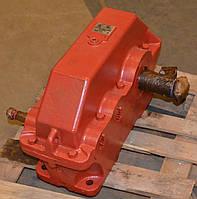 Редуктор цилиндрический 1Ц2У-100-12.5, фото 1