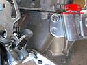 Карбюратор ВАЗ 21081, ЗАЗ (1,1л) (пр-во ПЕКАР). Ціна з ПДВ, фото 4