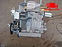 Карбюратор ВАЗ 21081, ЗАЗ (1,1л) (пр-во ПЕКАР). Ціна з ПДВ, фото 5