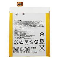 Аккумулятор Asus C11P1324/C11P1-24, ZenFone 5