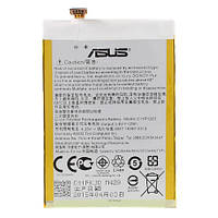 Аккумулятор Asus C11P1325, ZenFone 6 (A601CG) оригинал