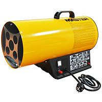 Обогреватель газовый Master BLP 33 М (BLP 33 kW), фото 1