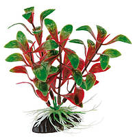 Декоративное растение для аквариума BLU 9058 ferplast