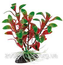 Растение для аквариума Ferplast (Ферпласт) Rotala Ротал пластик BLU 9058, 10 см