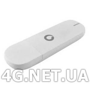 3G модем Huawei K4203 для Киевстар,Vodafone,Lifecell,Тримоб, фото 2