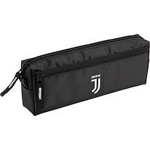 Пенал Kite AC Juventus JV18-647