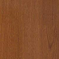 вишня бюзум спальня виола