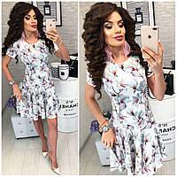 b5838b4d87bdb9b Детское платье на каждый день в категории платья женские в Украине ...