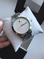 Часы GUCCI 08