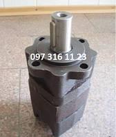 Гидромотор МГП - 100